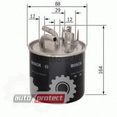 ���� 1 - Bosch 0 986 450 509 ������ ���������