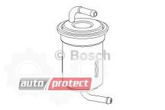 Фото 1 - Bosch 0 986 450 510 фильтр топливный
