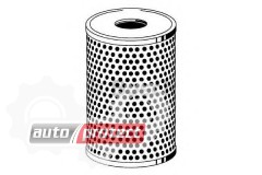 Фото 1 - Bosch 1457429214 фильтр топливный