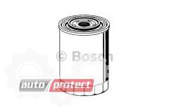 Фото 1 - Bosch 1457429296 фильтр топливный