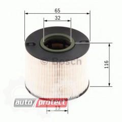 Фото 1 - Bosch 1457431261 фильтр топливный