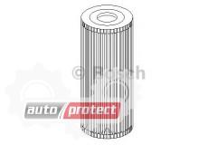 Фото 1 - Bosch 1457431706 фильтр топливный