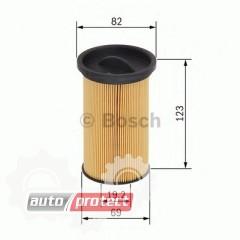 ���� 1 - Bosch 1457431708 ������ ���������