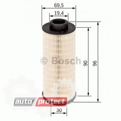 ���� 1 - Bosch 1457431721 ������ ���������