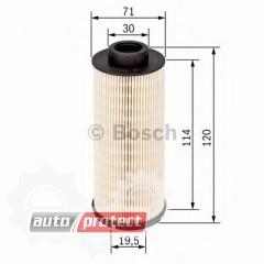 ���� 1 - Bosch 1457431724 ������ ���������