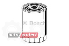 Фото 1 - Bosch 1457434052 фильтр топливный