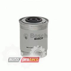 Фото 1 - Bosch 1457434296 фильтр топливный