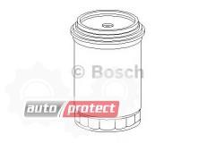 Фото 1 - Bosch 1457434405 фильтр топливный