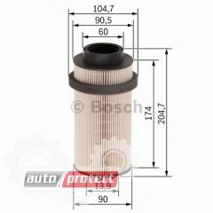 ���� 1 - Bosch F 026 402 033 ������ ���������