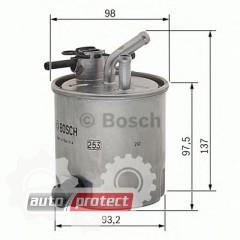 ���� 1 - Bosch F 026 402 059 ������ ���������