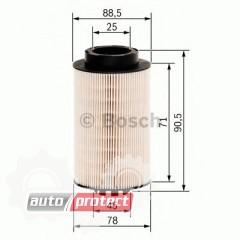 ���� 1 - Bosch F 026 402 062 ������ ���������