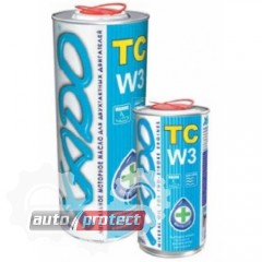 ���� 1 - XADO Atomic OIL TC W3 ����� ��������