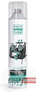 Фото 1 - VeryLube Очиститель системы вентиляции автомобиля, антибактериальный 1